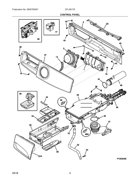 629 Quadrex Models Rt Wiring Diagram on