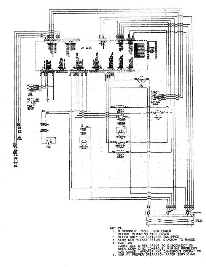 wiring information 08wiring information 09wiring information frc