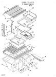 Diagram for 06 - Shelf