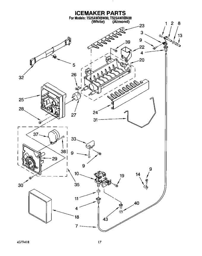00178869 Whirlpool Ice Maker Schematic on washing machine schematic, kenmore dryer schematic, frigidaire ice maker schematic, whirlpool icemaker 4317943, kitchenaid superba microwave door schematic, kenmore parts schematic, whirlpool part number 1901, samsung ice maker schematic, maytag dishwasher schematic, ice maker wiring schematic, ge monogram ice maker schematic, whirlpool oven wiring diagram, maytag washer schematic, refrigerator ice maker schematic, whirlpool refrigerator electrical diagram 22, kitchenaid mixer schematic, kitchenaid parts schematic, lfx25960st schematic, maytag dryer schematic, sub zero ice maker schematic,
