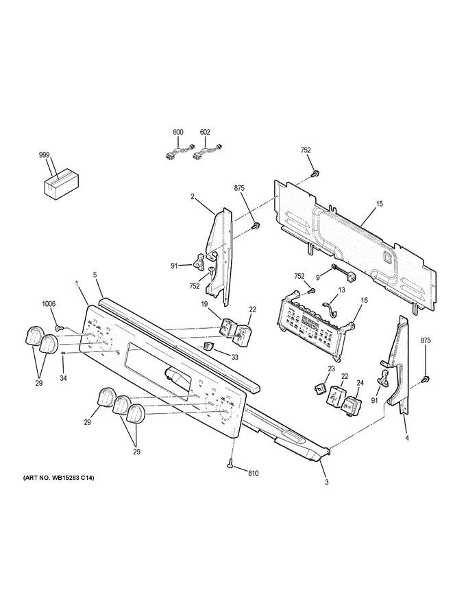 Ge Oven Wiring Diagram Jkp1360v1bb Wiring Diagram Drawing Sketch