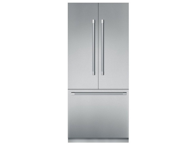 Thermador Refrigerators