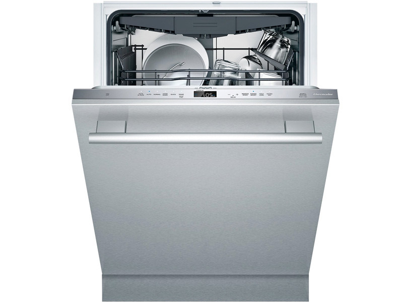 Image of Thermador Dishwasher Parts