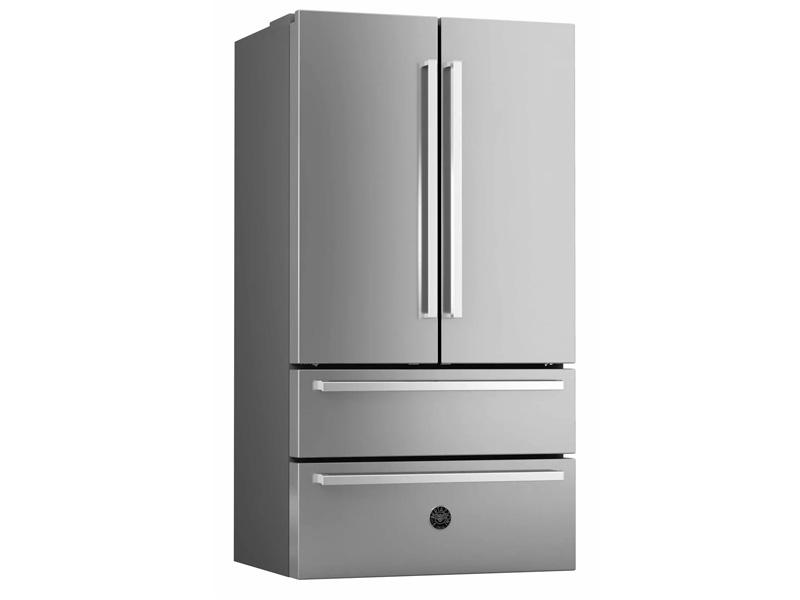 Bertazzoni Refrigerators