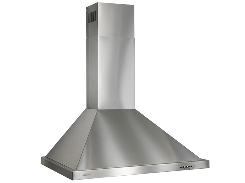 Image of Broan Range Hood Parts