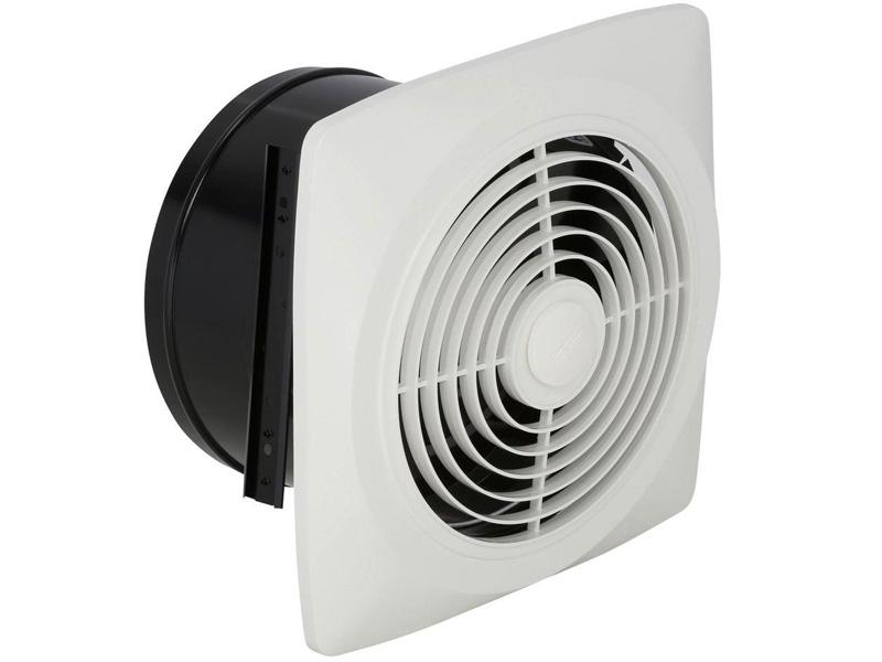 Broan Ventilation
