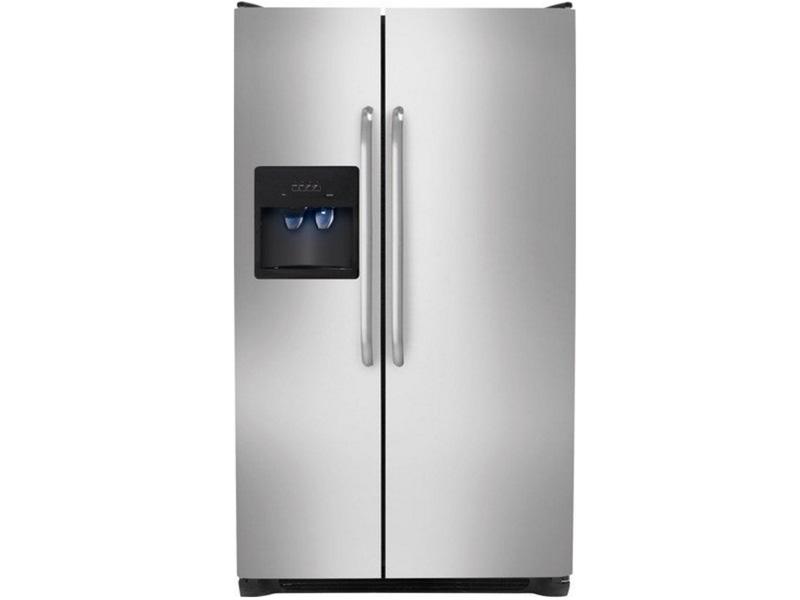 Image of Crosley Refrigerator Parts