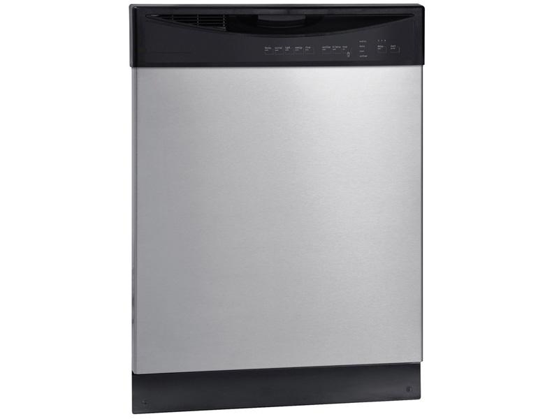 Crosley Dishwashers
