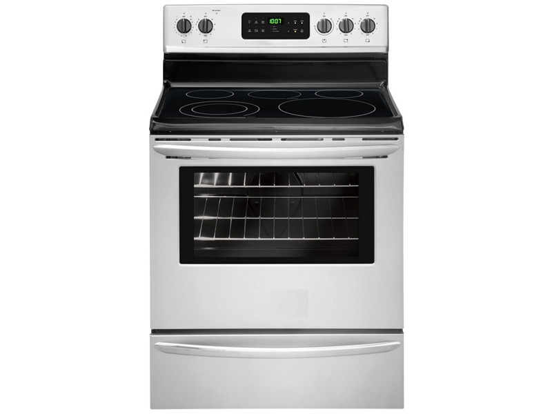 Crosley Cooktops / Stoves / Ovens / Ranges