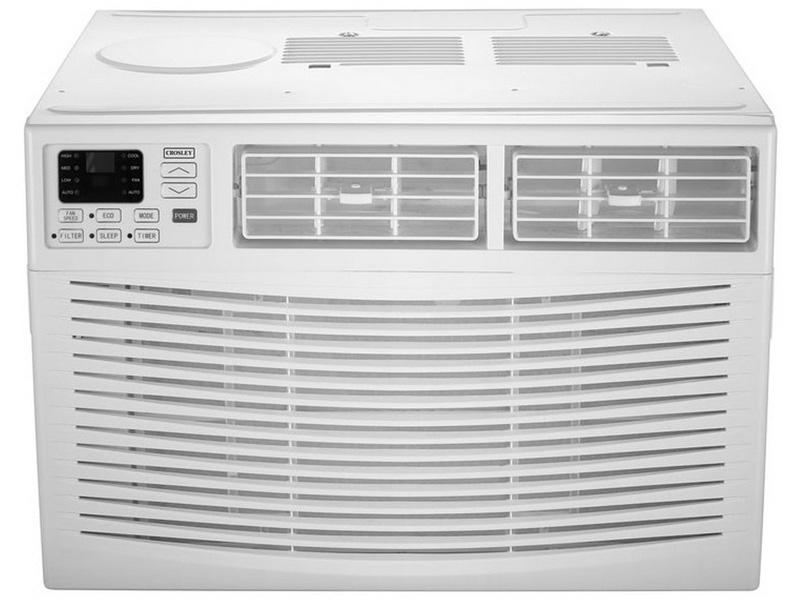 Crosley Air Conditioners