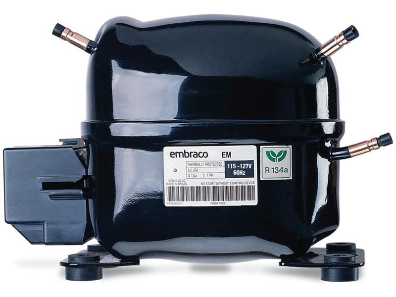 Embraco Refrigeration Compressors