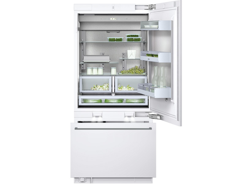 Image of Gaggenau Refrigerator Parts