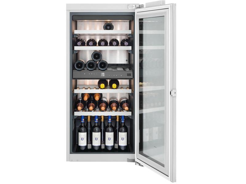 Gaggenau Wine Coolers