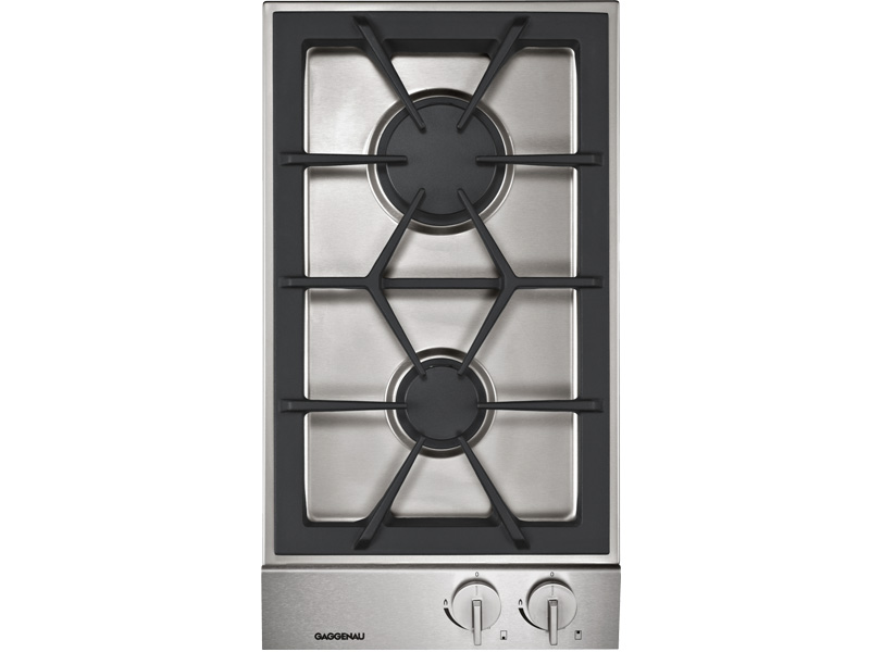 Gaggenau Cooktops / Stoves / Ovens / Ranges