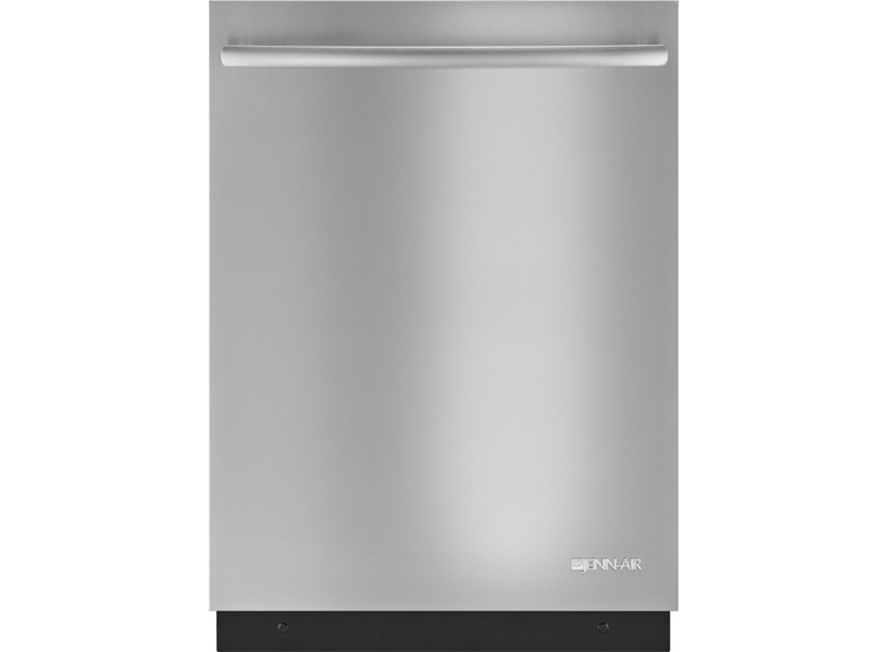 Image of Jenn-Air Dishwasher Parts