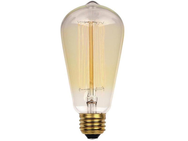 Westinghouse Lighting Bulbs / Fixtures