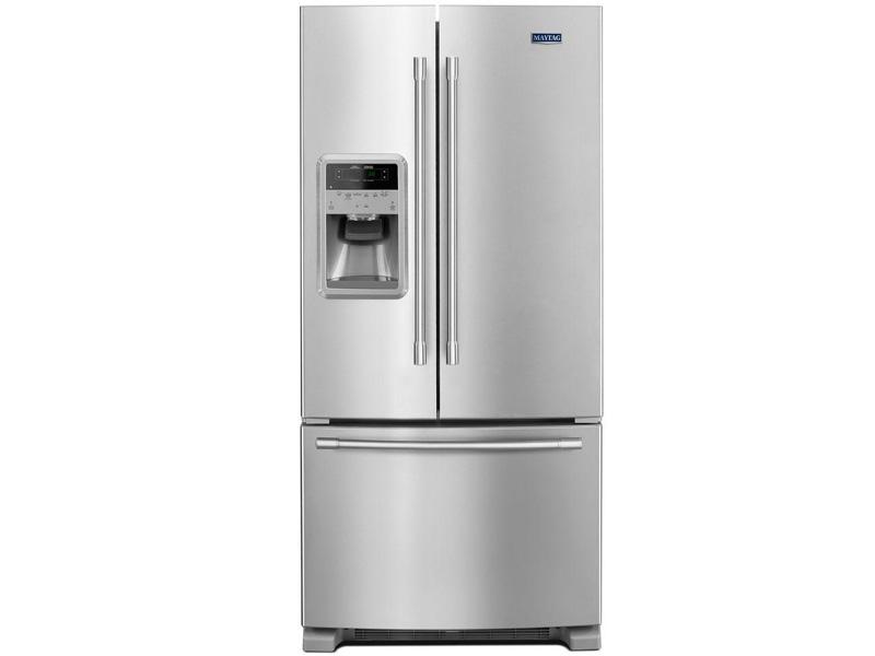 Image of Maytag Refrigerator Parts