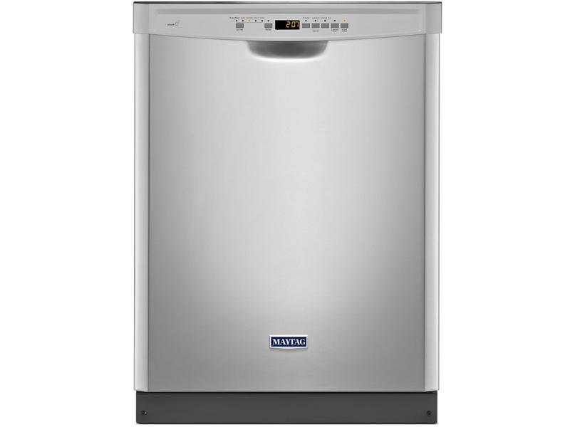 Image of Maytag Dishwasher Parts