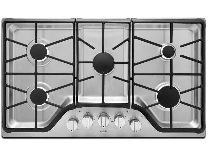 Maytag Cooktops / Stoves / Ovens / Ranges