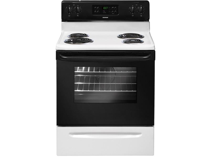 Tappan Cooktops / Stoves / Ovens / Ranges