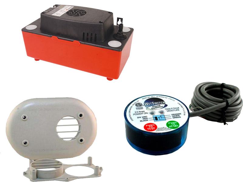 Diversitech HVAC Parts