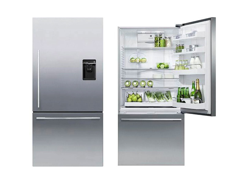 Fisher & Paykel Refrigerators