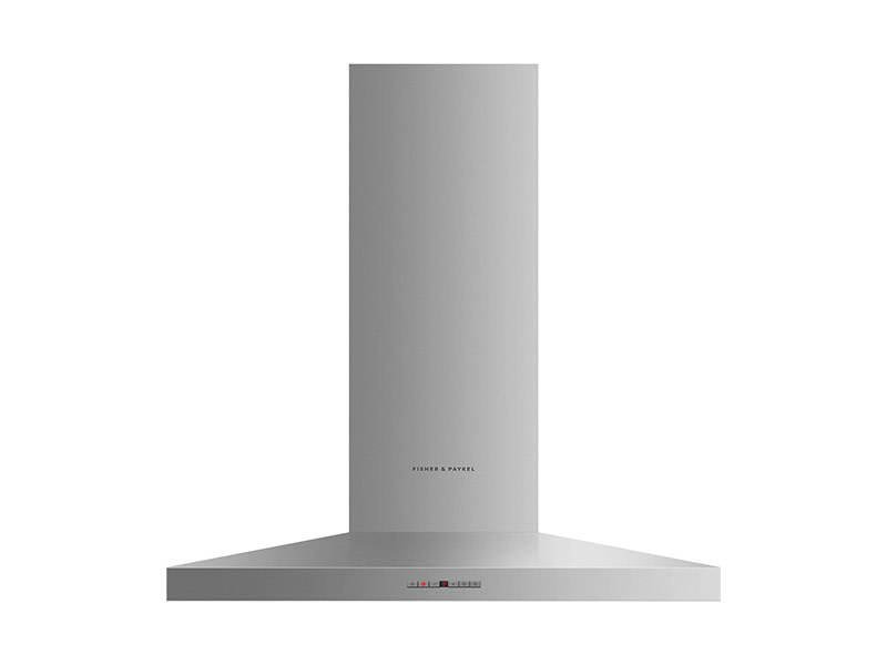 Fisher & Paykel Ventilation