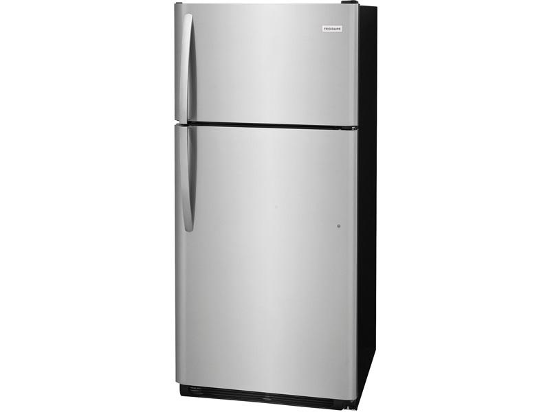 Image of Frigidaire Refrigerator Parts