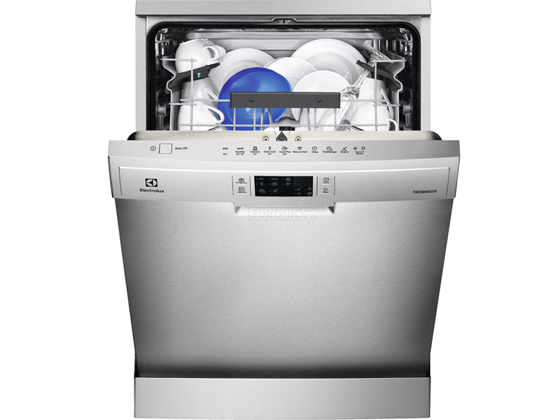 Image of Electrolux Dishwasher Parts