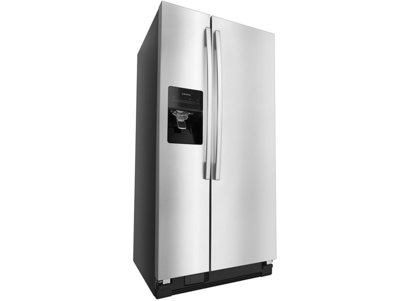 Image of Amana Refrigerator Parts