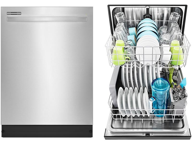 Image of Amana Dishwasher Parts