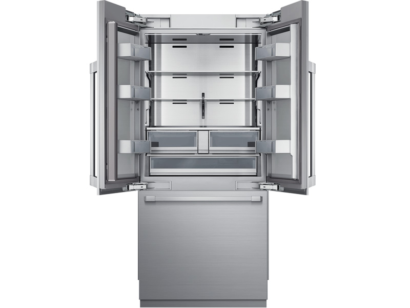 Image of Dacor Refrigerator Parts