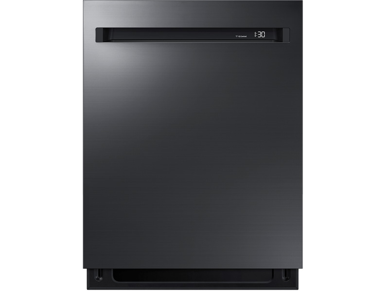 Image of Dacor Dishwasher Parts