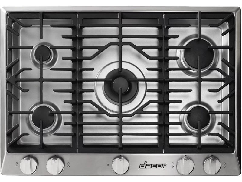 Dacor Cooktops / Stoves / Ovens / Ranges