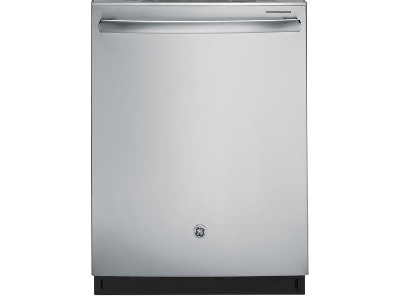 Image of GE Dishwasher Parts