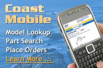 Coast Mobile
