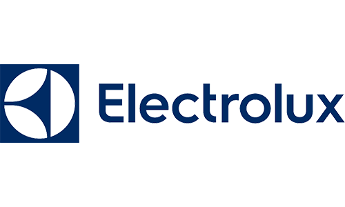 Electrolux