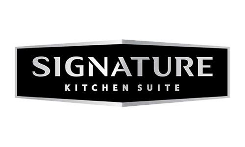 LG Signature Kitchen Series