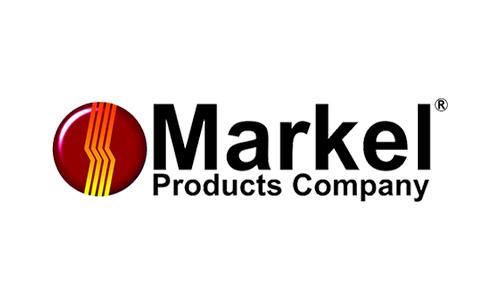 Markel Heaters