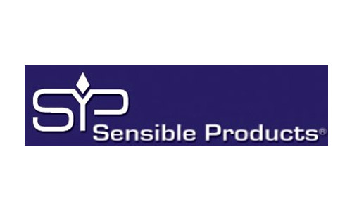 Sensible Products