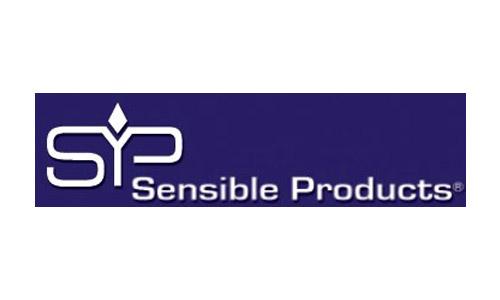Sensible Products