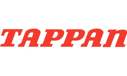 Tappan