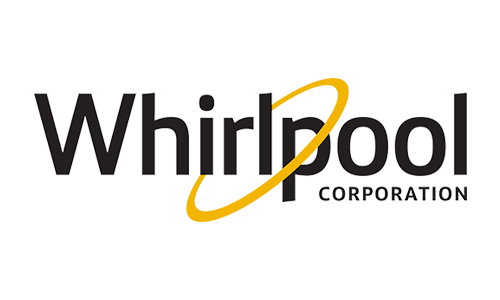 Whirlpool