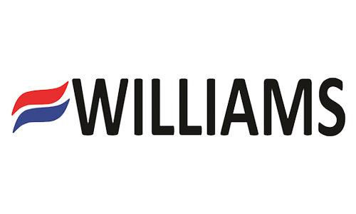 Williams Furnace
