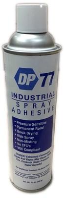 Image of DP77