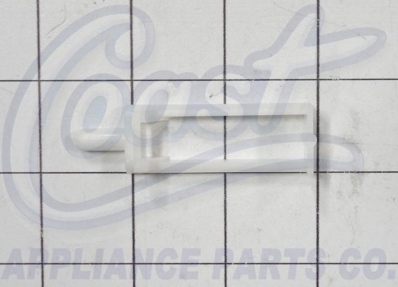 Whirlpool Wp213718 Switch