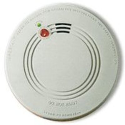 Image of RS-4480
