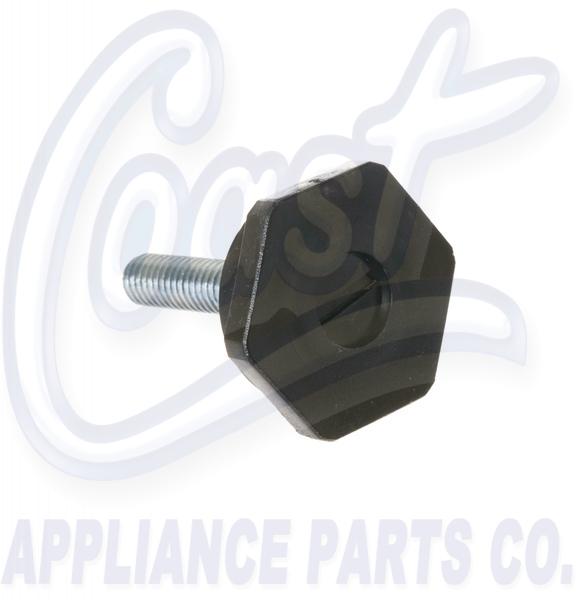 Ge Jgas02sen4ss Parts List Coast Appliance Parts