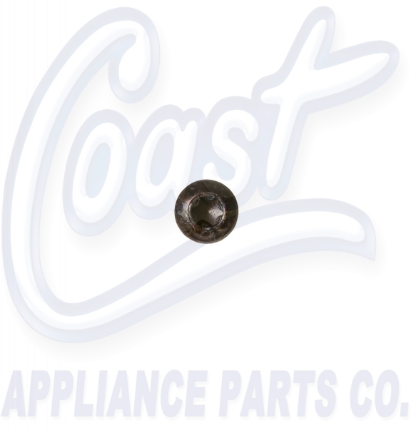 General Electric WD02X10129 | Coast Appliance Parts on