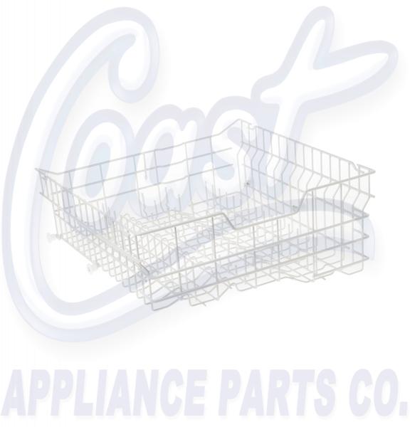 GE WD28X10181 Gripper Stemware